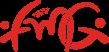 FMG - Federación Madrileña de Gimnasia