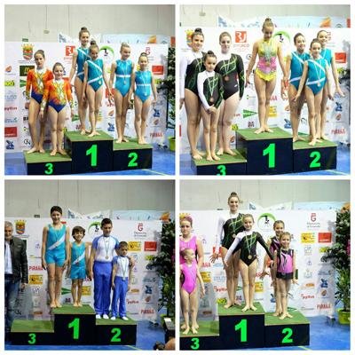andraga_copa galicia_podiums