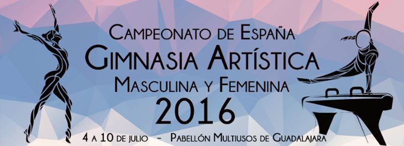 cartel-cto-espana-gam-gaf-2016