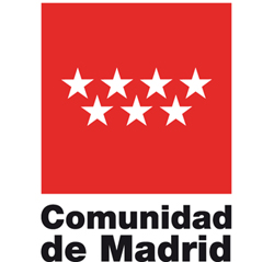 Plan Confianza Aval Madrid