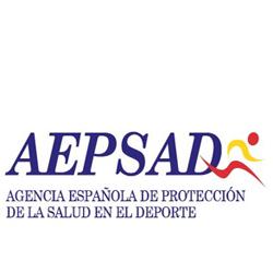 Agencia Española de Protección de la salud en el Deporte