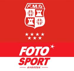 Acuerdo de colaboración FMG-FOTO SPORT EVENTOS