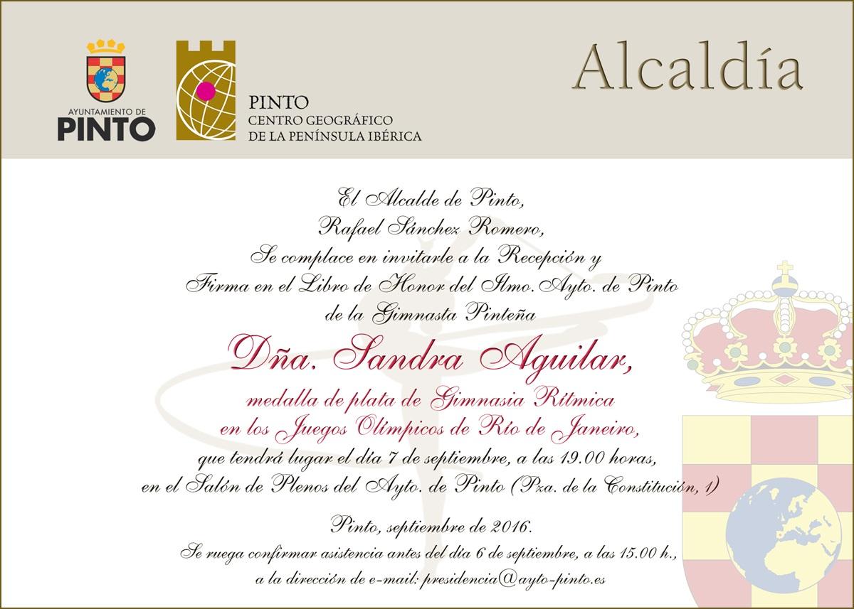 invitacion-ayto-pinto