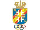 Aclaraciones al Código FIG Gimnasia Rítmica