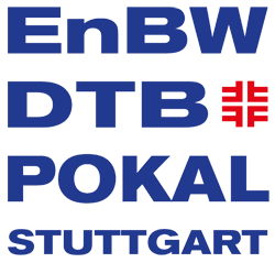 DTB-POKAL TEAM