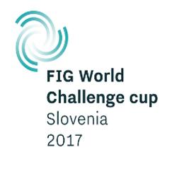 Copa del Mundo de Koper (Slovenia)