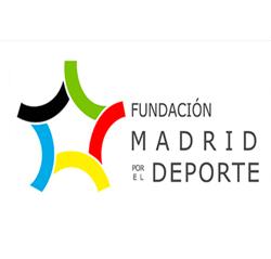 Convocatoria Becas 2017 Fundación Madrid por el Deporte