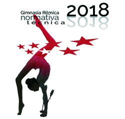 Normativa Técnica GR 2018 y Exigencias Técnicas de las competiciones de Básica GR 2018