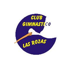 """Oferta de trabajo """"Club Gimnástico Las Rozas"""""""