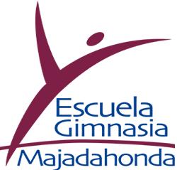 "Oferta de trabajo ""Club Escuela Municipal de Gimnasia Majadahonda"""