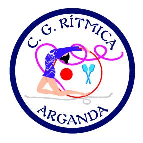"""Oferta de trabajo """"Club Gimnasia Rítmica Arganda"""""""