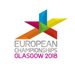 Campeonato de Europa de Gimnasia Artística