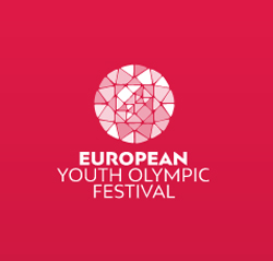EYOF (European Youth Olympic Festival) 2019