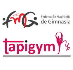 Acuerdo de colaboración FMG-TAPIGYM