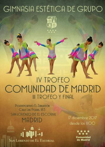 cartel-geg-trofeo-comunidad-madrid-2017