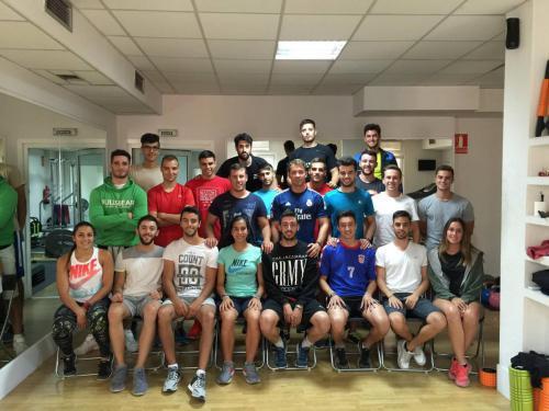 Curso-Monitor-MusculacionyEntrenador-Personal-TAFAD-GredosSanDiego1