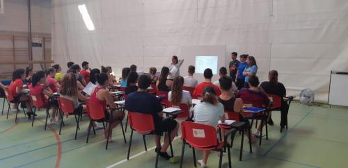 curso-ga-nivel1-julio-18