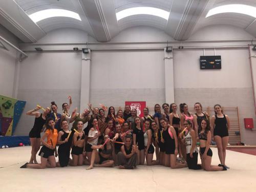 curso-gr2-julio 2017