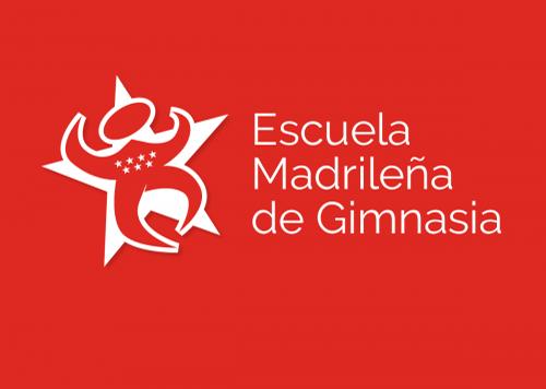 Escuela Madrileña de Gimnasia