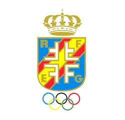 Aparatos provisionales 2017-2020 Gimnasia Rítmica de la RFEG