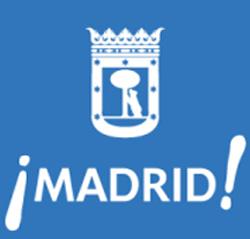 Subvenciones a entidades deportivas Ayuntamiento de Madrid