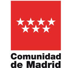 Ayudas a deportistas madrileños por participar en competiciones deportivas oficiales (2019)