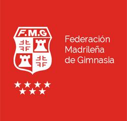 Aparatos Serie Básica 2016/17 de Gimnasia Rítmica
