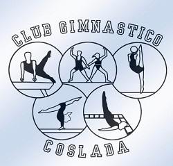 Club Gimnástico Coslada