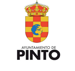 Recepción Dª Sandra Aguilar Ayuntamiento de Pinto