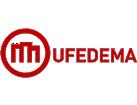 UFEDEMA-COPM