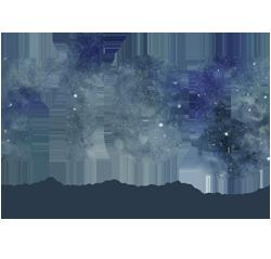 Convocatorias Madrileños Gimnasia Artística
