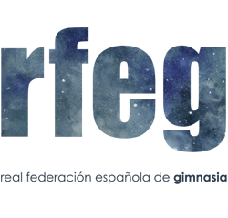 Circular del Comité de Jueces RFEG