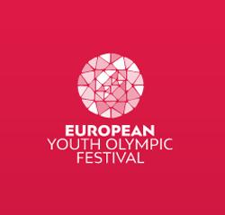 EYOF (European Youth Olympic Festival) 2019