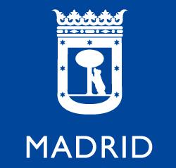Convocatoria extraordinaria de subvenciones para la viabilidad y sostenimiento de las entidades y clubes deportivos de la Ciudad de Madrid