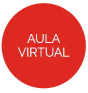 Acceso AULA VIRTUAL FMG