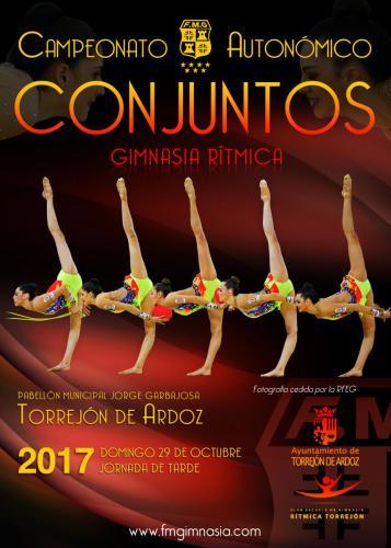 cartel-gr-autonomico-conjuntos-2017