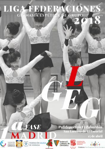 1a-fase-liga-federaciones-geg-2018
