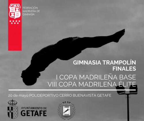 finales-copas-trampolin-2018